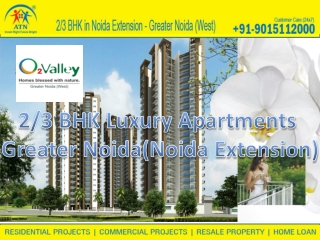 Finding a great Property for your investment Amrapali o2 val