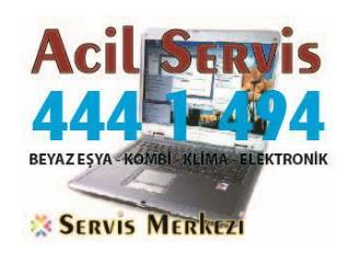 tarabya beko servisi 444 14 94 beko servisi tarabya