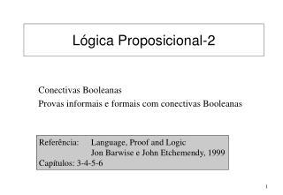 l gica proposicional-2