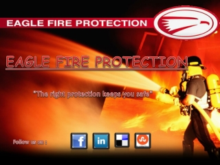 Eagle Fire Protection