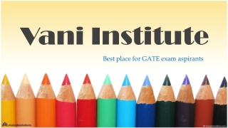 gate 2015,gate 2015 syllabus,gate 2015 coaching,gate 2015 pattern,gate 2015 exam pattern,gate 2015 entrance exam