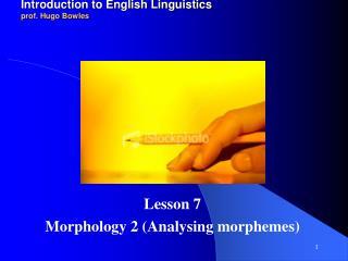 2011-12 LINGUA INGLESE 1 modulo A