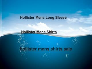 sale hollister clothes, hollister clothing for sale