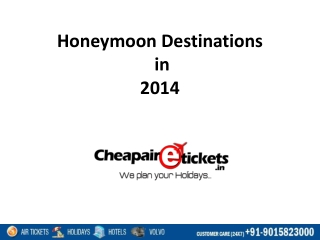 Honeymoon-Destinations-in-2014