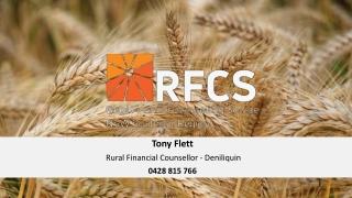 II NSW BUSINESS PROGRAMS