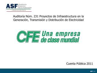 ASF  1