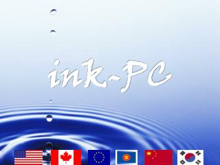 Ink-PC