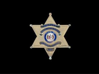 Multi Jurisdictional Traffic Task force