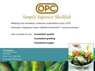 Meeting and exceeding customers expectations since 1979