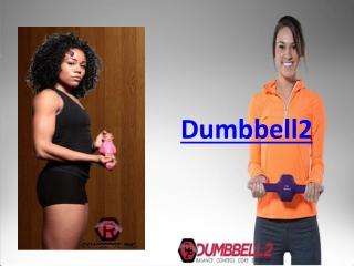 Dumbbell2
