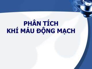PH N T CH  KH  M U  NG MCH