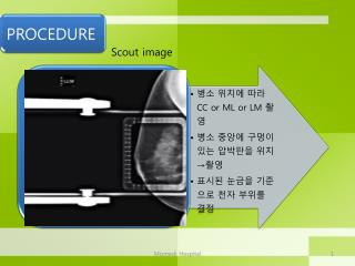 Scout image