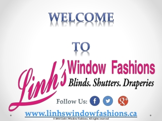 Window Vertical Blinds and Window Drapery Fashion for New Ho