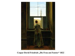 ppt caspar deivid friedrich 1809 powerpoint presentation id 4582759. Black Bedroom Furniture Sets. Home Design Ideas
