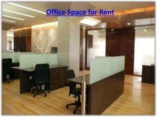 Property in South Delhi