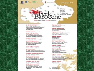 IRPINIA IN MOSTRA