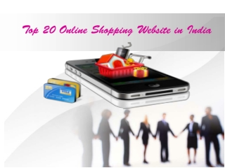 Discount shop : online shopping India | ShopByChoice