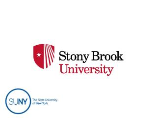 SUNY School Counselor Forum