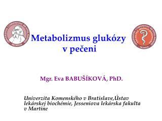 Univerzita Komensk ho v Bratislave, stav lek rskej bioch mie, Jesseniova lek rska fakulta v Martine