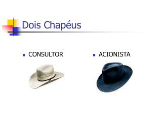 Dois Chap us