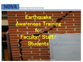 NOVA      Northern Virginia Community College