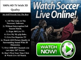 getafe vs real madrid live exclusive soccer broadcast|enjoy