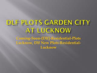 plots for sale in lucknow, land for sale in lucknow