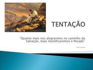 TENTA  O