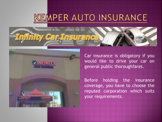 Gmac Car Insurance