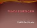 Resept rler ve h cre ileti sistemleri  Prof.Dr.Hafize UZUN