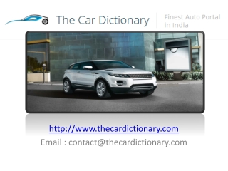 used mercedes benz, used nissan terrano, used BMW Cars in In