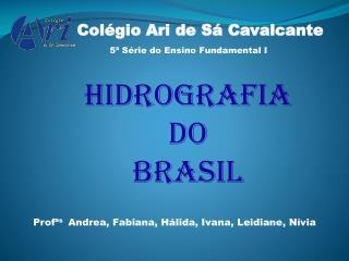 Col gio Ari de S  Cavalcante