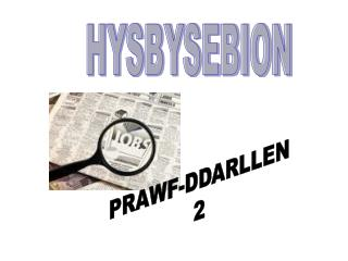 HYSBYSEBION