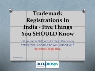 IP Services Hyderabad – accuprosys