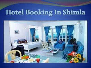 Book Hotels