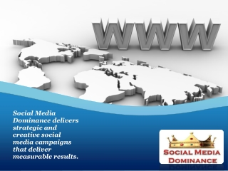 Best Social Media Agencies