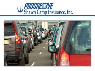 Car Insurance Austin TX