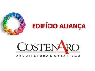 EDIF CIO ALIAN A