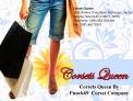 Overbust Reversible Corset For Sale @ Corsetsqueen.Com