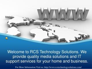 Affordable Web Design, Development
