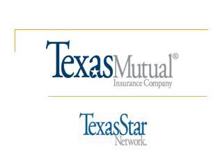 2006 Texas Mutual Insurance Company