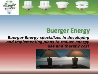 energy efficiency sarasota florida