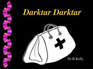 Darktar Darktar