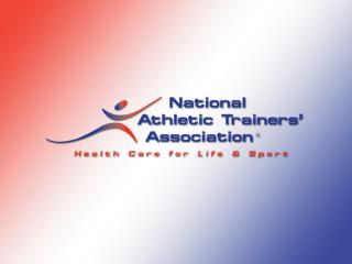 Exertional Heat Illness and Intercollegiate Athletics