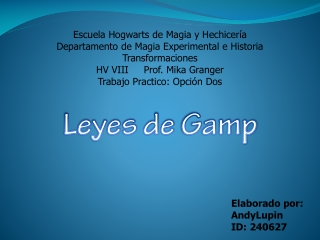 Leyes de Gamp2
