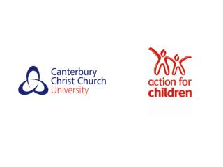 Development of a Study to Collect Views on Service Delivery from Children  Young People Affected by Child Sexual Abuse: