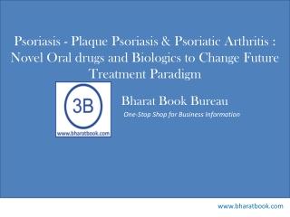 Psoriasis - Plaque Psoriasis