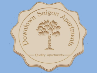 Apartment rentals - Downtown Saigon Apartments