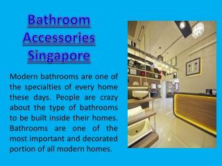 Toilet Seat Cover Singapore