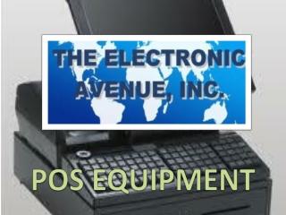 posequipment